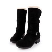 Женские ботинки ENMAYER LY-11-23-454665465654