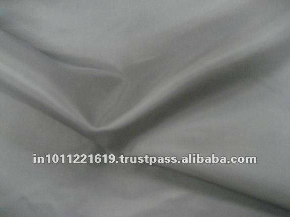 210T-Polyester-Taffeta-Lining-C-210T-.jpg