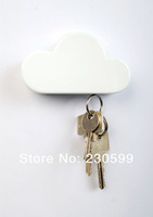 Брелок ORINO 2 /creative keyholder Cloud Key Holder