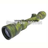 3-9x40M Crosshair Hunting Rifle Scope (MR41)