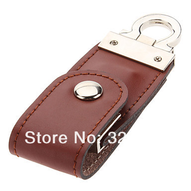 16gb-leather-metal-usb-2-0-flash-drive_adutyx1352083063772.jpg