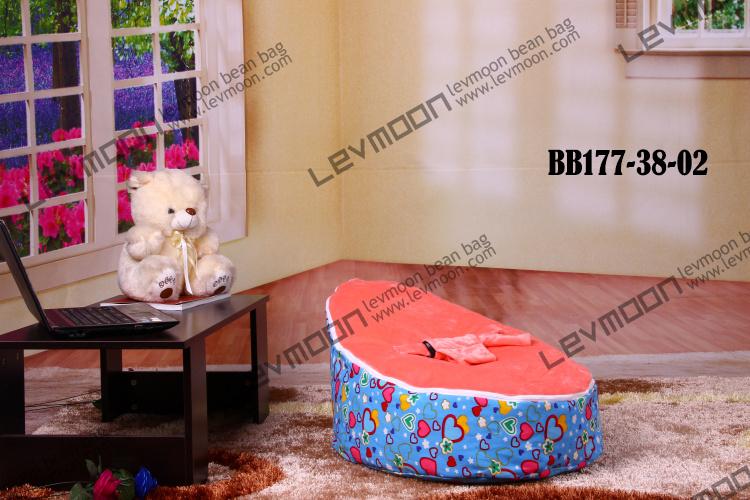 BB177-38-2.jpg