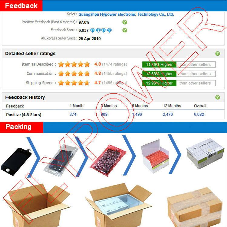 /common/upload/139/278/211/826/1392782118268_hz-fileserver-upload1_543037