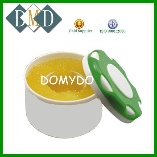 chlorine dioxide gel toilet air freshener