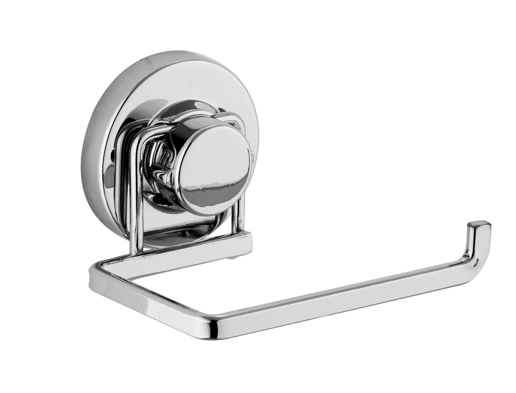 Oxo Bathroom Accessories Oxo Bathroom Accessories Bathroom Accessories Bath Compact Toilet