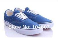 Мужские кроссовки comfortable, .classical men's canvas shoes sneaker size us 4-10, 35-45