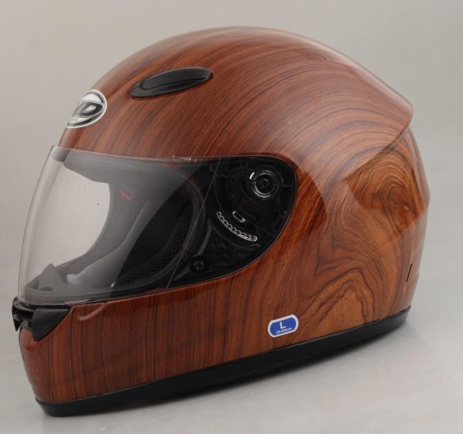 HD-07B hot sale helmet,dot certificate helmet,full face motorcycle helmet