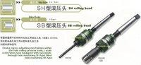 SML SH800 ,  ra0.1,