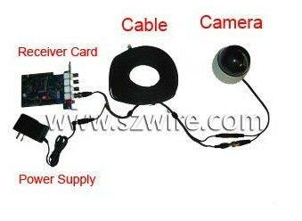 Bnc dc камеры видеонаблюдения соединительный кабель, банкер хилл камеры безопасности кабель удлинитель