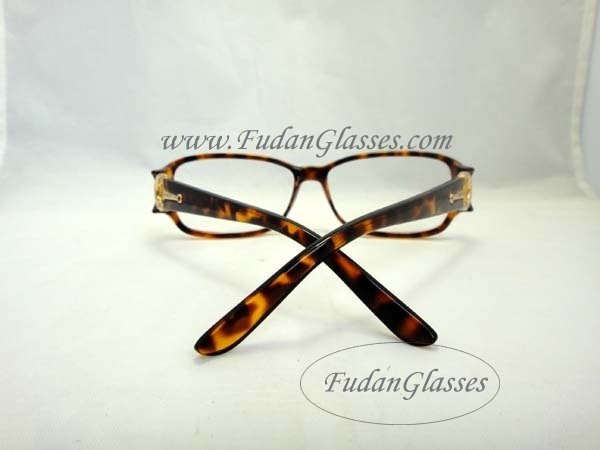 Eyeglass Frame Warehouse : EYE GLASS FRAMES WITH CRYSTALS Glass Eyes Online