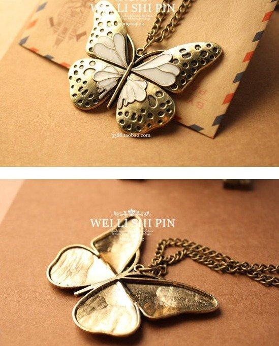necklace1-3.jpg