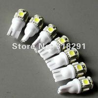 Источник света для авто 200pcs/t10 W5W 5 SMD 5050