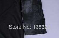 Женское платье sa10/64 SA10-64