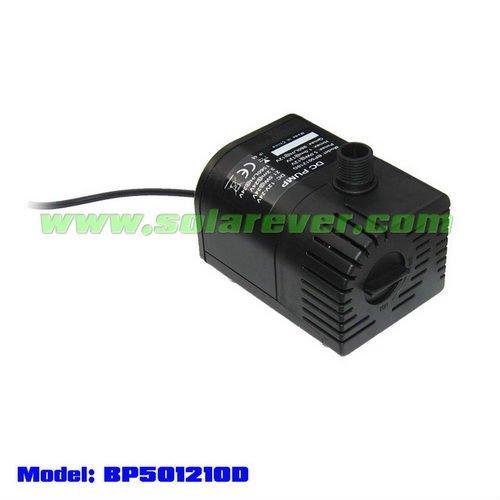 BP501210D-2