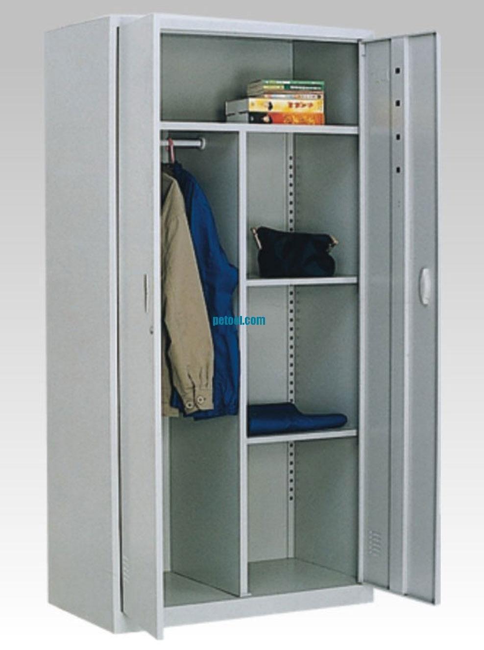 wardrobe closet wardrobe closet furniture at big lots