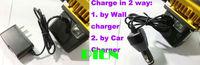 Прожектор PIEN 10W daywhite 100v/240v 1pcs/lot NS10WWFLEM10W