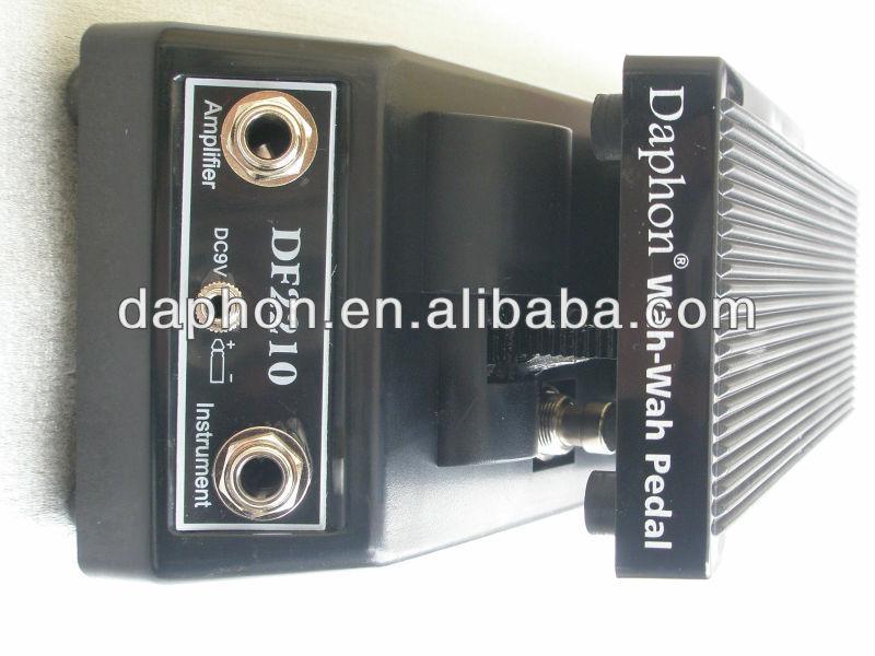 DF2210-5.JPG
