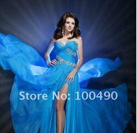 Вечерние платья  ED180