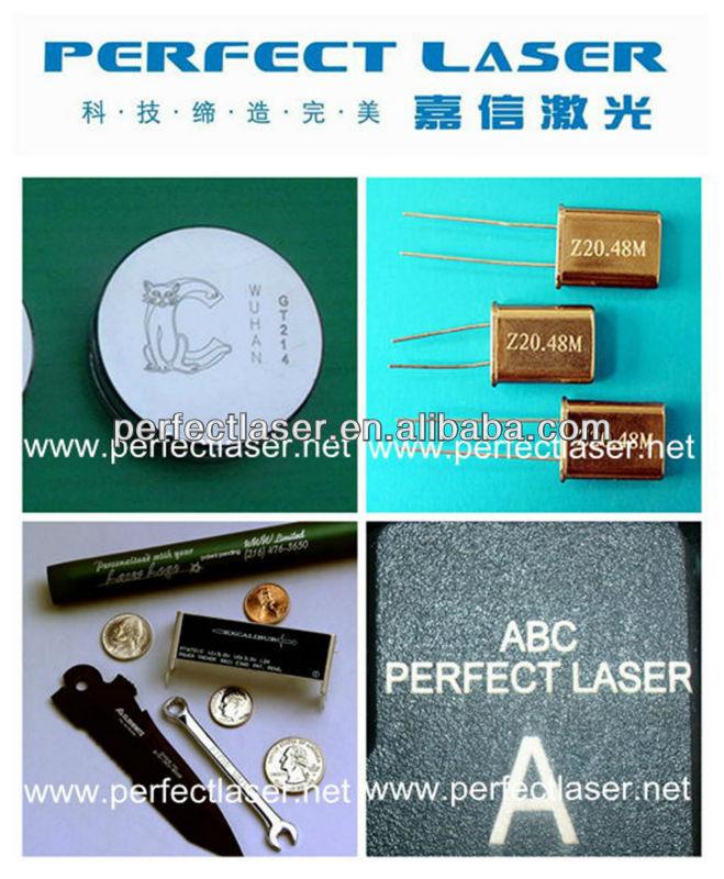 Perfect Laser -fiber laser marking machine sample.jpg