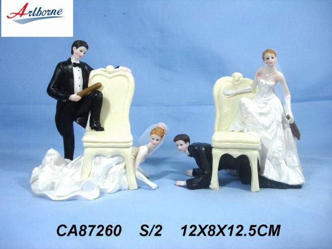 Other wonderful wedding decoration CA87260