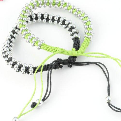 new design bracelets,br-1218.jpg