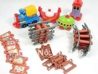 Игрушечная техника и автомобили  619