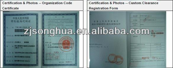 5 certification.jpg
