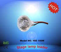 Ксеноновая лампа CHANGSHENG HID 150W 150/R 150W DMX HID150 150