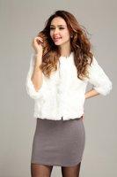 Женская одежда из меха JLBY 100% /FUR *, no.su/1243 SU-1243
