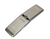 Мобильный телефон S3600 100% Original samsung S3600 Unlocked gsm cell phones FM, Bluetooth, JAVA