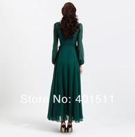 Женское платье SD83