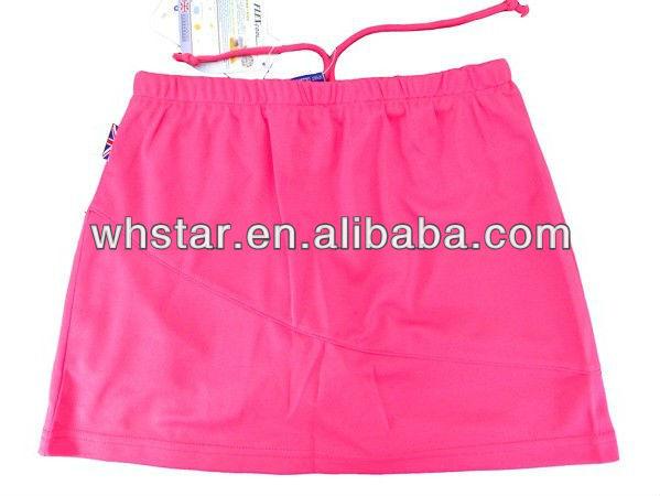 wholesale short skirt tennis apparel