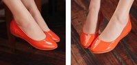 Туфли на высоком каблуке & ! PU ,  XLU2405