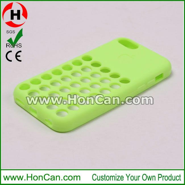 2013 new design phone case for apple iphone 5c case