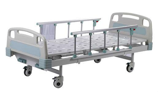 Ls-ma184triple-folding руководство медицинские кровати с утверждением CE