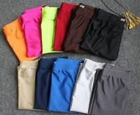 Женские носки и Колготки 5 /28 s m l XL