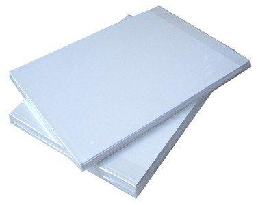 Передача бумаги Tianyi ф-001