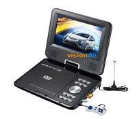 DVD, VCD - проигрыватели