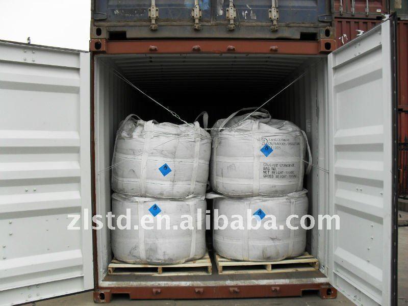 Calcium Cyanamide Granule,lime nitrogen,soil fumigant,Fertilizer