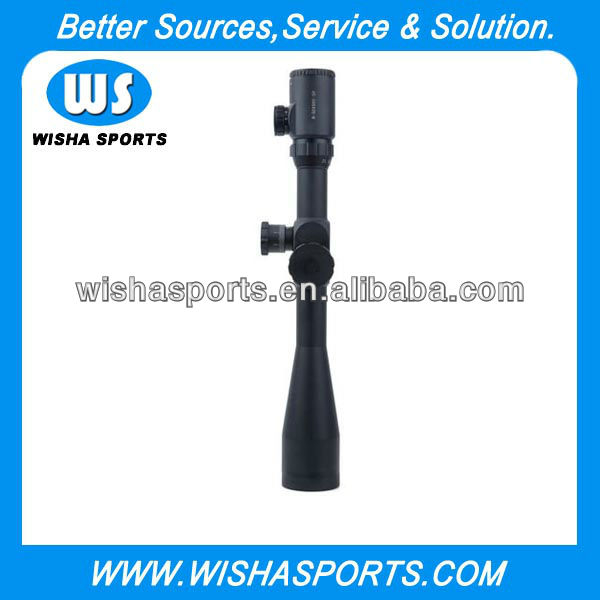 8-32x50E-SF SFIR Sniper Military Tactical Hunting Riflescope