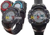 Наручные часы [4004 99 01 Watch 05