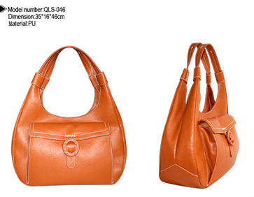 Ladies Leather Handbag quality handbags