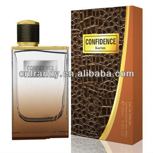 good price and good quality designer perfume