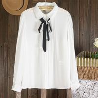 Женские блузки и Рубашки A+++  HH001