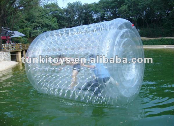 Human Sized Hamster Ball For Sale Human Sized Hamster Ball/