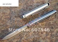 Охотничий нож gift knives, explorer self-defense, camping knife