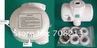 Фильтры для воды  XH-Y007