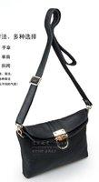 Маленькая сумочка 100% /messenger bags.women ,