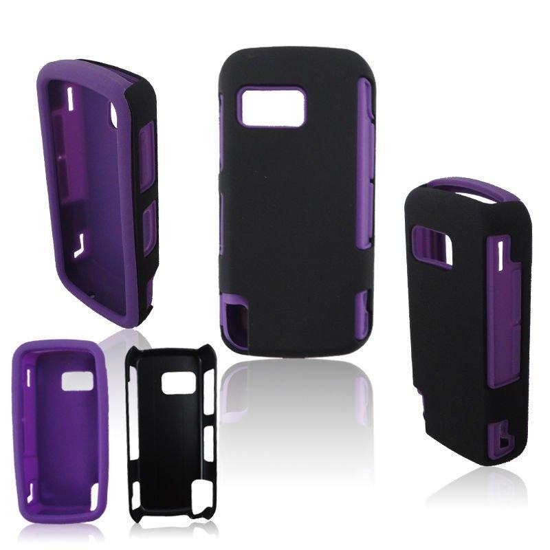 Silicon Nokia E71 Silicon Case For Nokia E71
