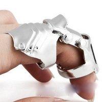 Fullmetal alchemist Edward Elric Ring Case Cosplay Cos